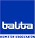 Balta/