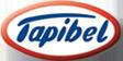 Tapibel/