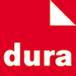 Dura-Floor/
