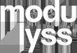 modulyss/