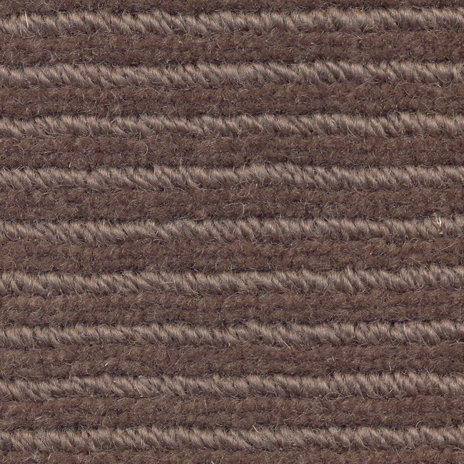 Chic Taupe 7824