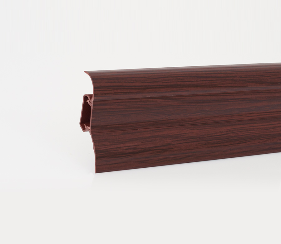 Light Mahogany